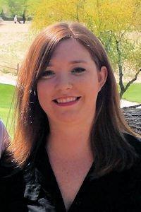 Kelly Dunn