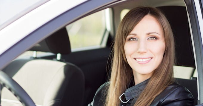 Six Reasons Why You Need Car Insurance